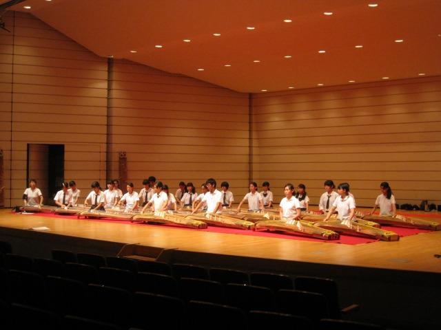 http://onkoma.jp/event/IMG_6533.jpg