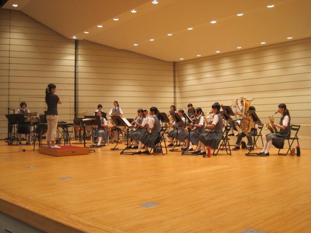 http://onkoma.jp/event/IMG_6541.jpg