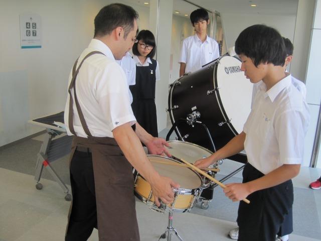 http://onkoma.jp/event/IMG_6543.jpg