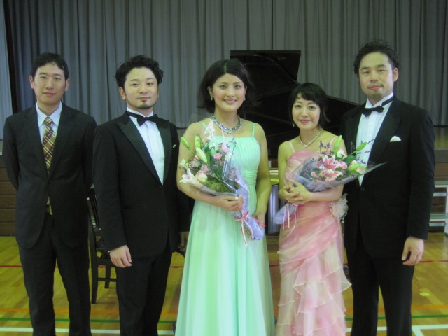 http://onkoma.jp/event/IMG_6709.jpg