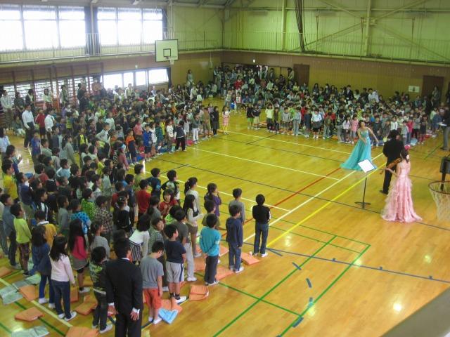 http://onkoma.jp/event/IMG_6860.jpg