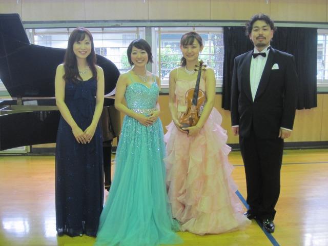 http://onkoma.jp/event/IMG_6900.jpg
