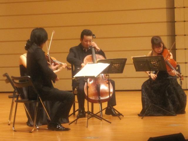 http://onkoma.jp/event/IMG_6950.jpg