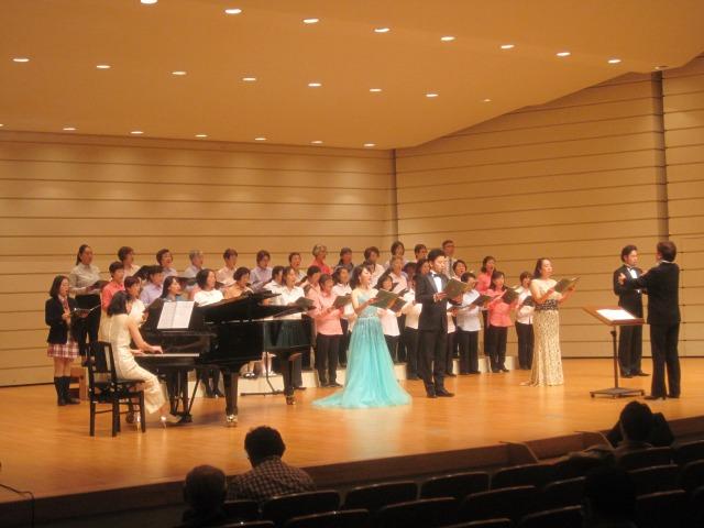 http://onkoma.jp/event/IMG_6980.jpg