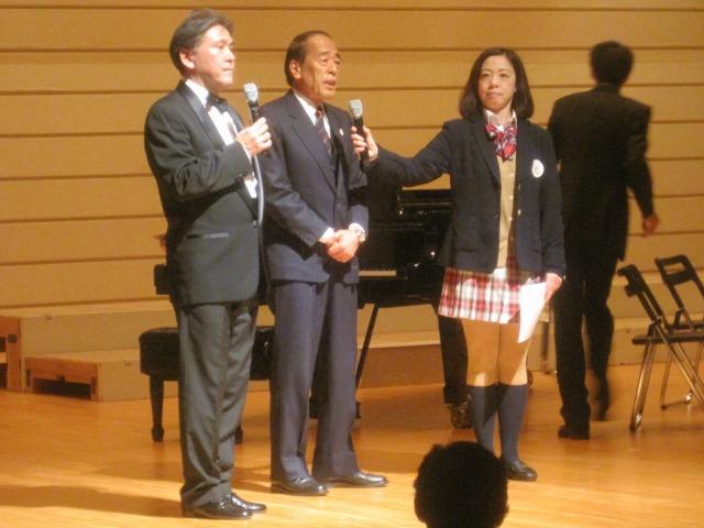 http://onkoma.jp/event/IMG_6985.jpg