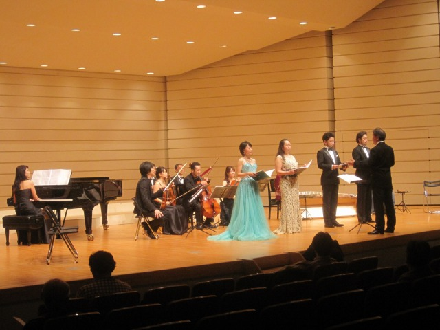 http://onkoma.jp/event/IMG_6987.jpg