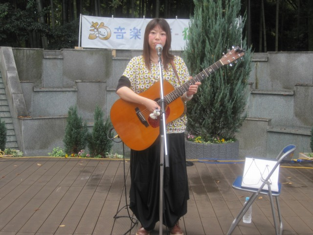 http://onkoma.jp/event/IMG_7019.jpg