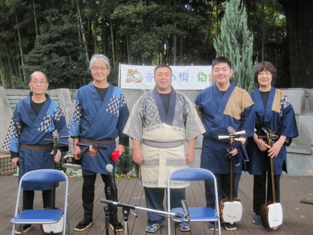 http://onkoma.jp/event/IMG_7027.jpg
