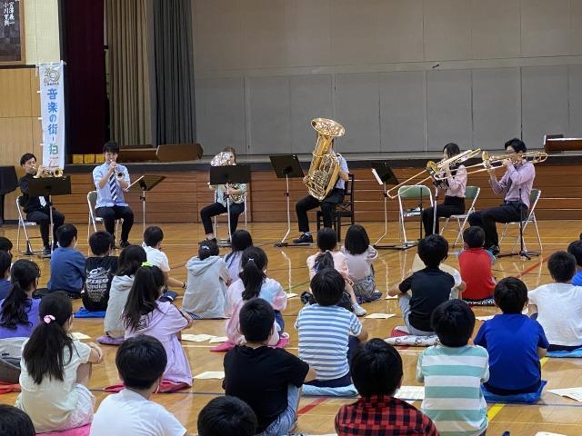 http://onkoma.jp/event/IMG_7052.jpg