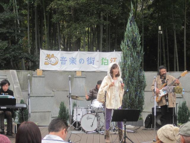 http://onkoma.jp/event/IMG_7102.jpg
