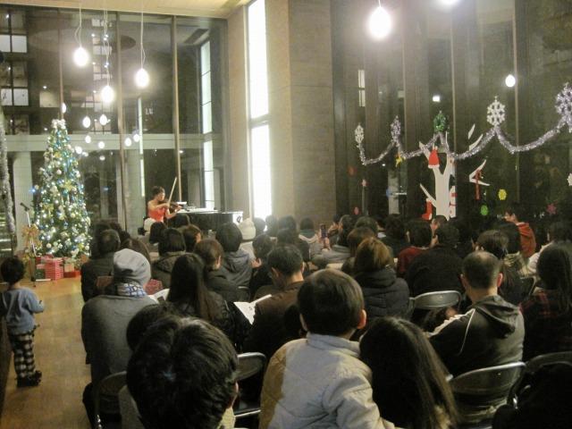 http://onkoma.jp/event/IMG_7119.jpg