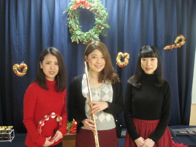 http://onkoma.jp/event/IMG_7170.jpg