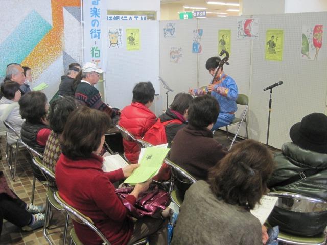 http://onkoma.jp/event/IMG_7200.jpg