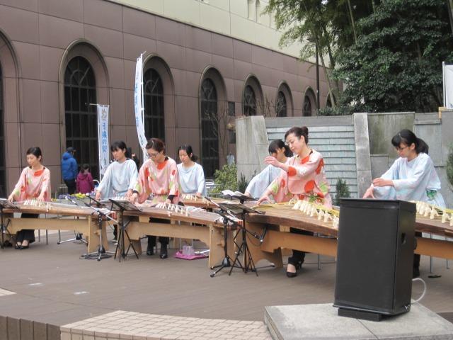 http://onkoma.jp/event/IMG_7388.jpg