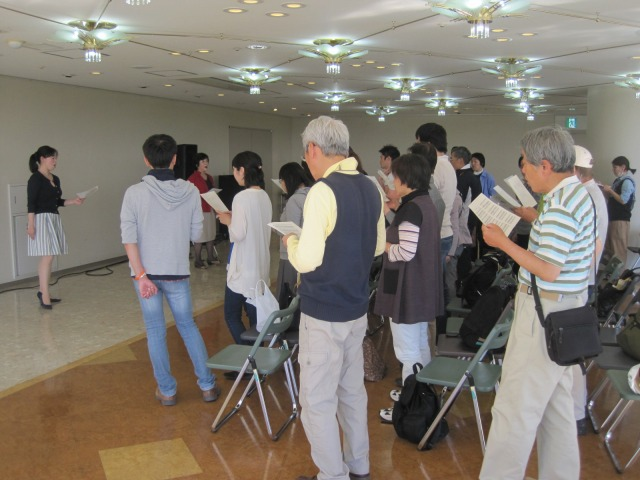 http://onkoma.jp/event/IMG_7518.jpg