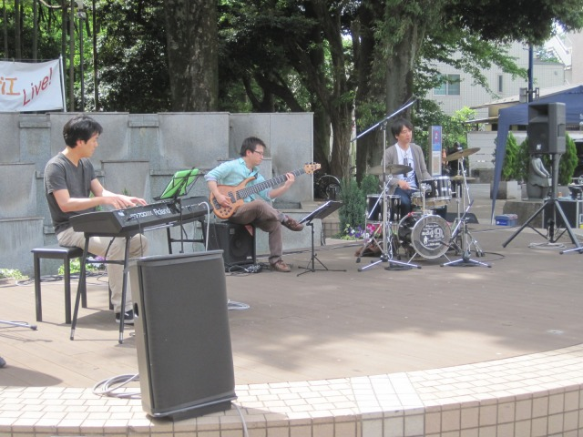 http://onkoma.jp/event/IMG_7520.jpg