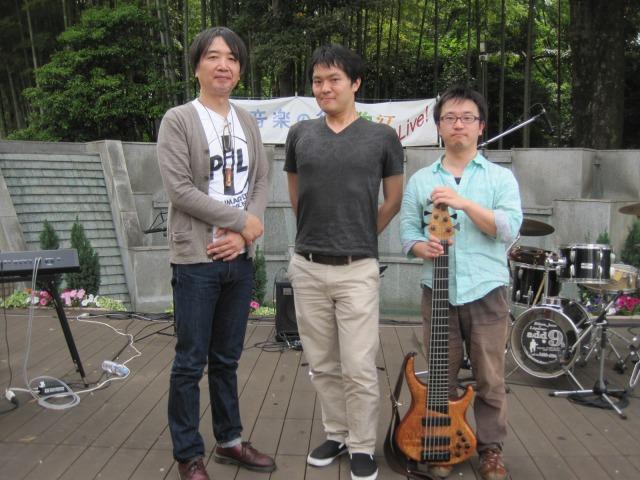 http://onkoma.jp/event/IMG_7532.jpg