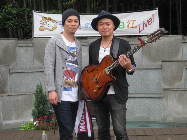 http://onkoma.jp/event/IMG_7558.jpg