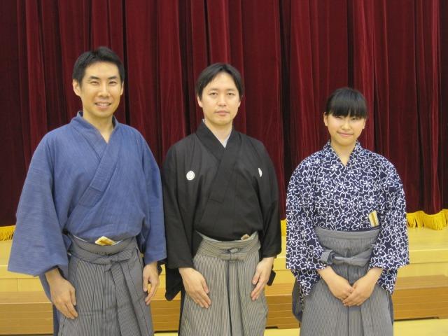 http://onkoma.jp/event/IMG_7572.jpg