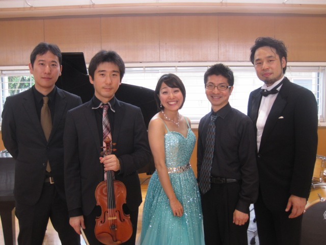 http://onkoma.jp/event/IMG_7590.jpg