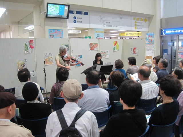 http://onkoma.jp/event/IMG_7625.jpg