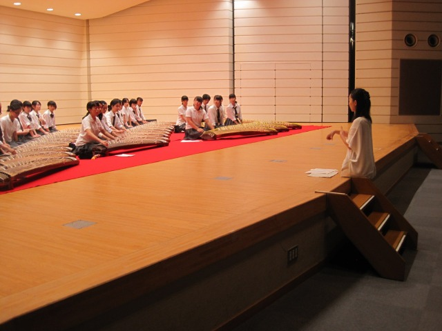 http://onkoma.jp/event/IMG_7639.jpg