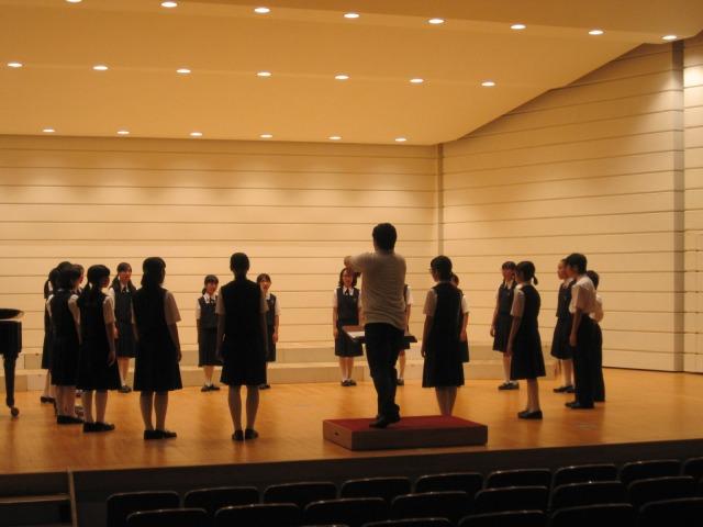http://onkoma.jp/event/IMG_7650.jpg