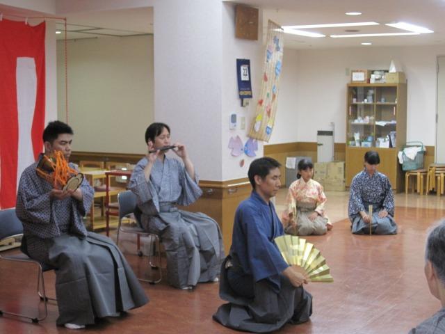 http://onkoma.jp/event/IMG_7663.jpg