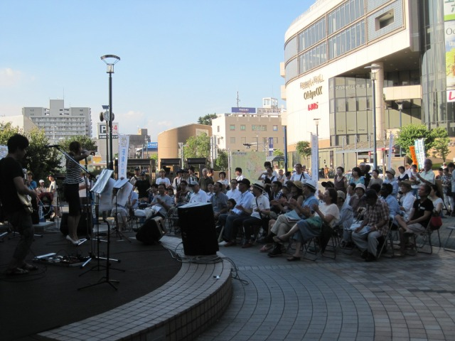 http://onkoma.jp/event/IMG_7729.jpg