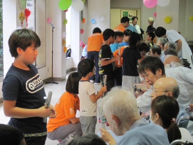 http://onkoma.jp/event/IMG_7785.jpg