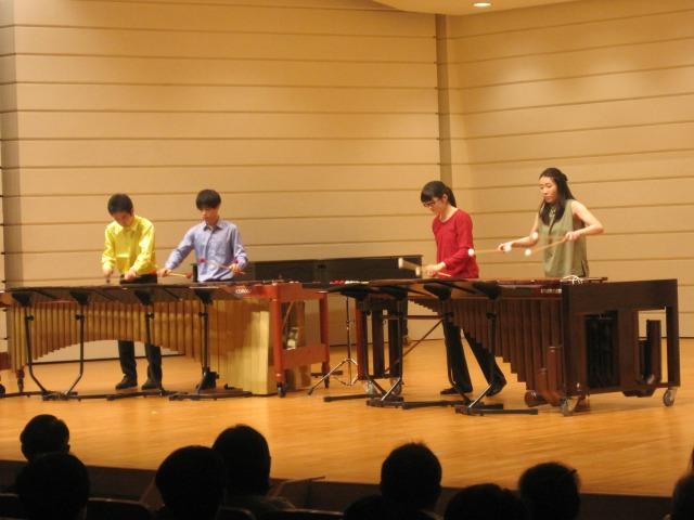 http://onkoma.jp/event/IMG_8042.jpg