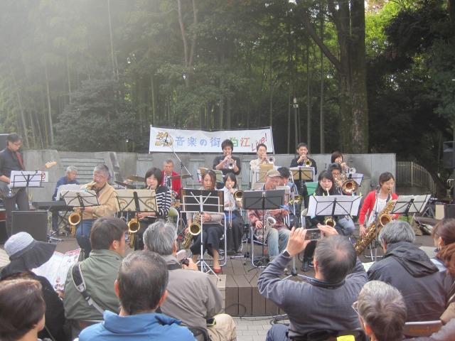 http://onkoma.jp/event/IMG_8068.jpg