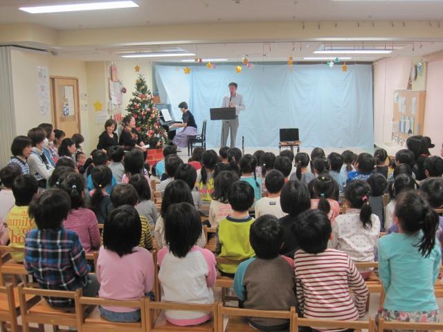 http://onkoma.jp/event/IMG_8140.jpg