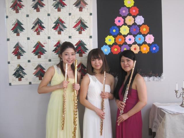 http://onkoma.jp/event/IMG_8187.jpg