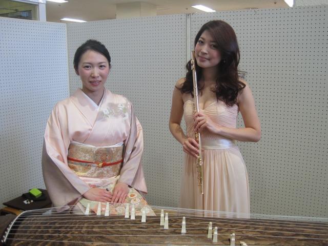 http://onkoma.jp/event/IMG_8206.jpg