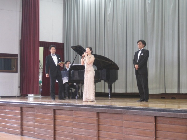 http://onkoma.jp/event/IMG_8231.jpg