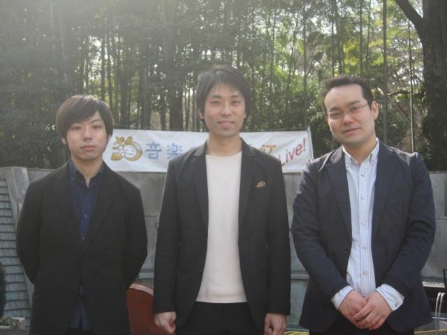 http://onkoma.jp/event/IMG_8261.jpg