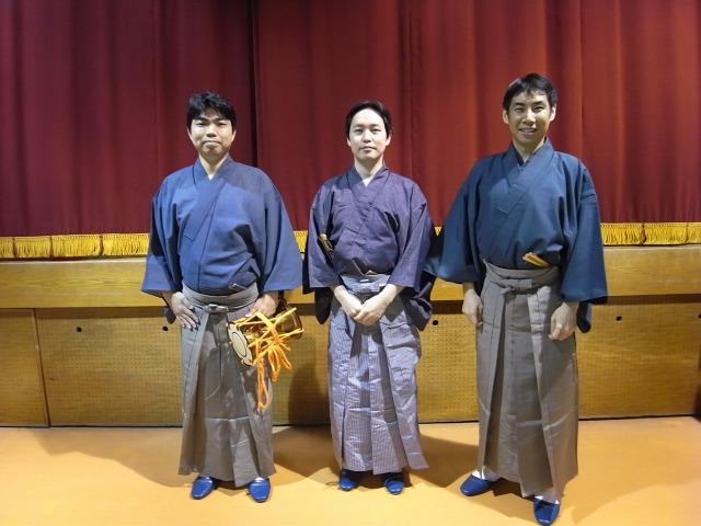 http://onkoma.jp/event/R1029917.jpg