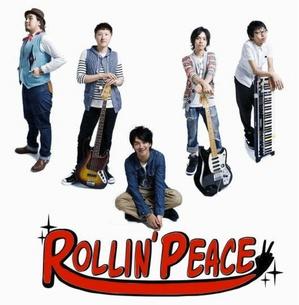 ROLLIN'PEACE.jpg