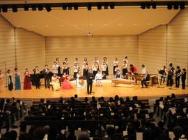 1夢コンサート2012.JPG
