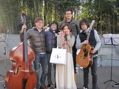 20121209yumicoROLLIN'PEACE.JPG