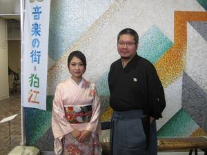 http://onkoma.jp/event/assets_c/2014/01/IMG_4679-thumb-300x225-1024-thumb-300x225-1025.jpg