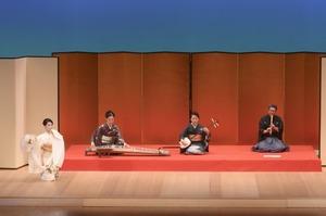 伝統の舞.jpg