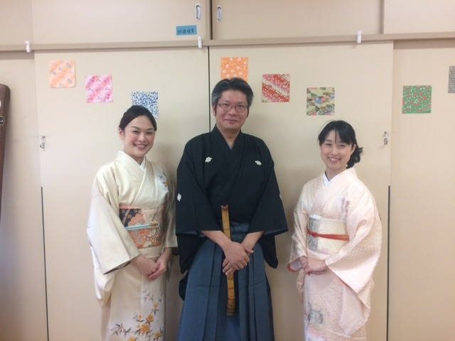 http://onkoma.jp/event/image2.jpg