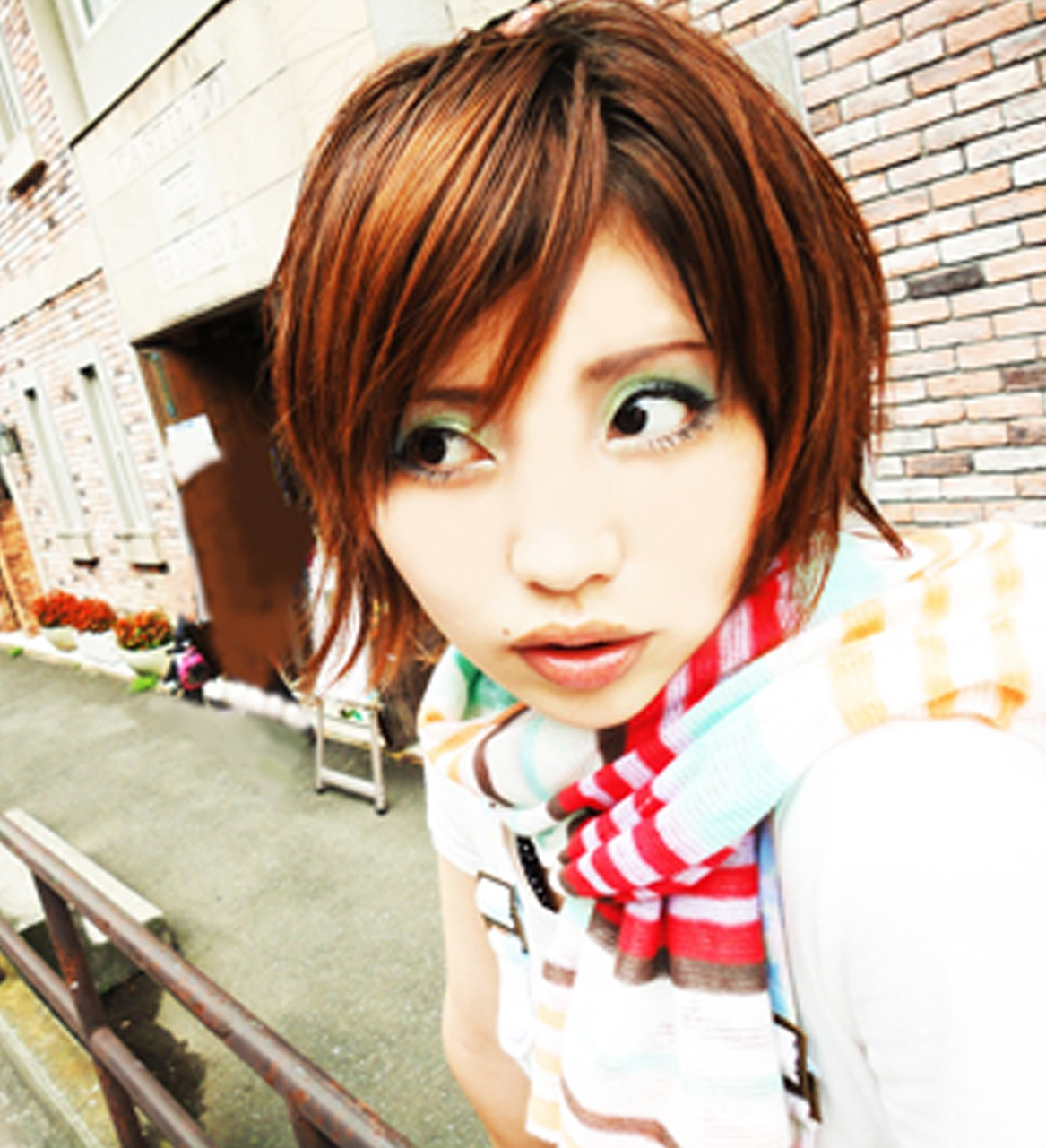 http://onkoma.jp/event/yumico-s.jpg