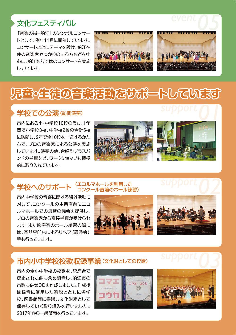 http://onkoma.jp/manual_03.png